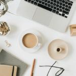 como monetizar um blog 150x150 - Como criar um blog do zero? Ckeck-list com 14 passos