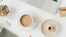 Como monetizar um blog? – 5 maneiras para ganhar dinheiro com seu blog