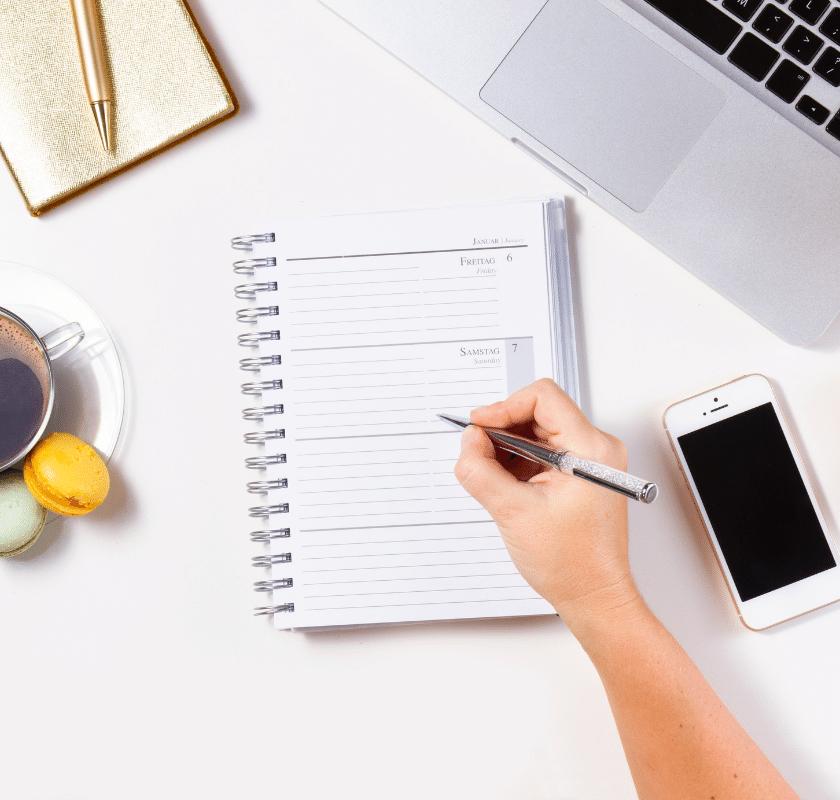 4 Cursos online grátis que todo empreendedor deveria fazer