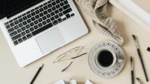 Produção de conteúdo: 6 ferramentas essenciais para uma criação perfeita