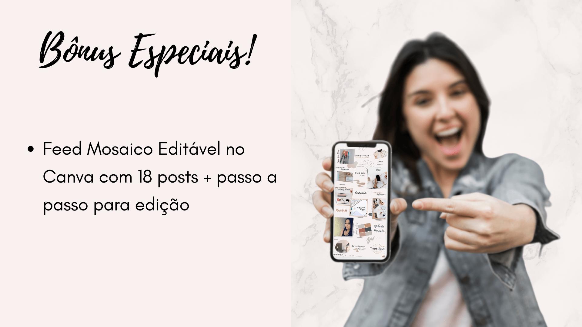 6 1 - Instagram Fácil