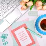 algoritmo do instagram 150x150 - 4 Lições do dia a dia sobre um negócio online