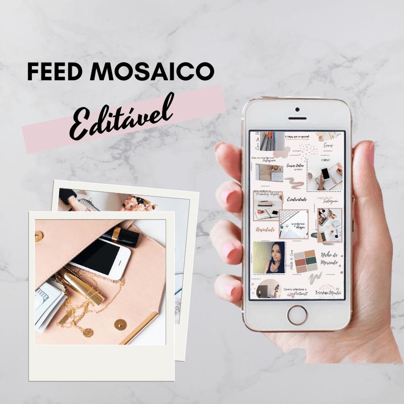 anuncio 1 - Crescer no Instagram – Descubra o Método Infalível para Ganhar Seguidores Reais