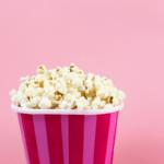 Filmes para Empreendedores 150x150 - Como aproveitar os seus talentos para ganhar dinheiro online