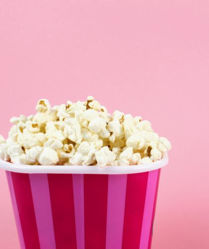 Filmes para Empreendedores 420x502 - 6 Filmes para empreendedores com histórias incríveis e inspiradoras
