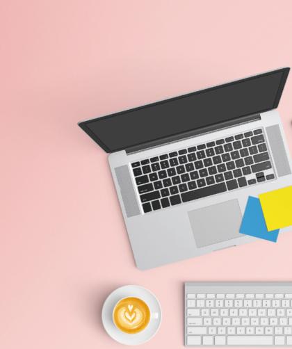 ganhar dinheiro online 420x502 - Como aproveitar os seus talentos para ganhar dinheiro online