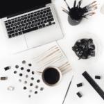 Empreendedora Digital 150x150 - Empreendedora digital – 5 erros que eu cometi no início do meu negócio online