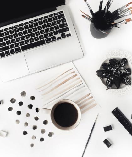 Empreendedora Digital 420x502 - Empreendedora digital – 5 erros que eu cometi no início do meu negócio online