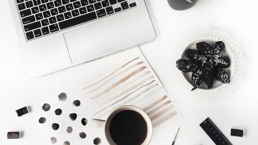 Empreendedora Digital 840x473 - Empreendedora digital – 5 erros que eu cometi no início do meu negócio online