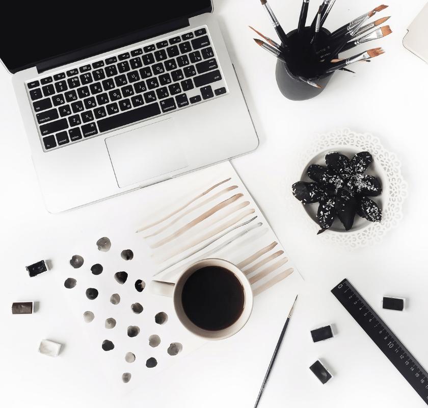 Empreendedora digital – 5 erros que eu cometi no início do meu negócio online
