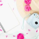 Instagram profissional 1 150x150 - 8 Passos práticos para criar um instagram profissional