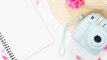 8 Passos práticos para criar um instagram profissional