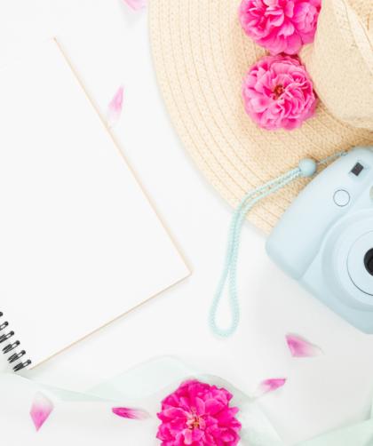 Instagram profissional 1 420x502 - 8 Passos práticos para criar um instagram profissional