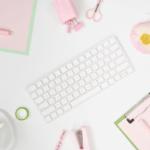 gerar trafego 6 150x150 - Empreendedora digital – 5 erros que eu cometi no início do meu negócio online