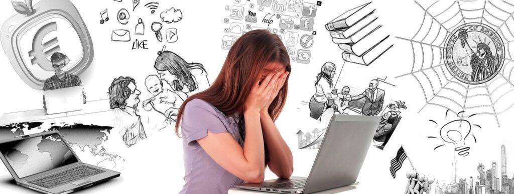 trabalhar em casa 1024x388 - 3 Atitudes que Você NÃO Deve Ter ao Trabalhar em Casa