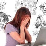 trabalhar em casa 150x150 - 3 Atitudes que Você NÃO Deve Ter ao Trabalhar em Casa