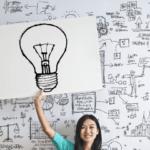 ideias de posts para blog 150x150 - 15 ideias de posts que funcionam para qualquer nicho