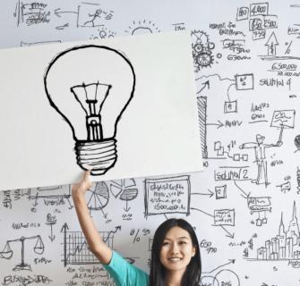 ideias de posts para blog 335x320 - 15 ideias de posts que funcionam para qualquer nicho