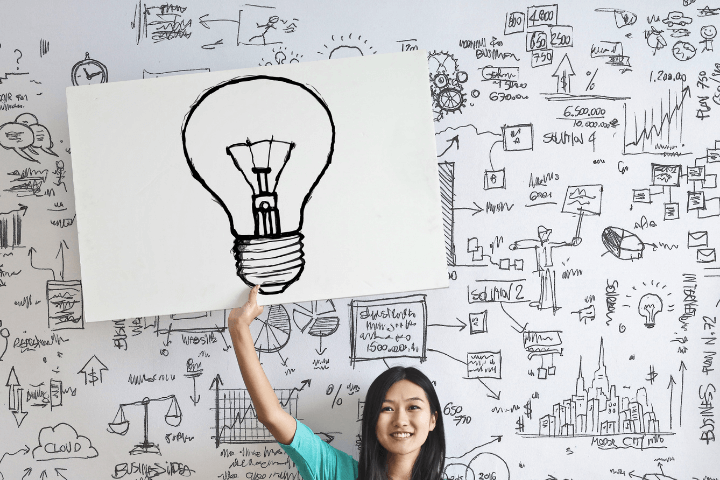 ideias de posts para blog - 15 ideias de posts que funcionam para qualquer nicho