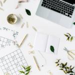negocio online de sucesso 150x150 - Estrutura de um negócio online de sucesso – 4 pilares fundamentais