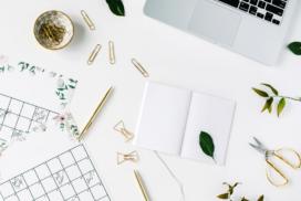 negocio online de sucesso 272x182 - Estrutura de um negócio online de sucesso – 4 pilares fundamentais