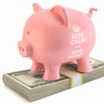 Financas pessoais 150x150 - Como organizar as finanças pessoais – 8 dicas para ter  o orçamento pessoal dos sonhos