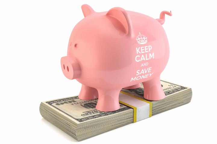 Como organizar as finanças pessoais – 8 dicas para ter  o orçamento pessoal dos sonhos