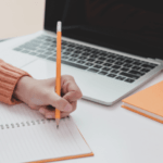 escrever melhor 150x150 - Como Ganhar Dinheiro na Internet - 8 Maneiras Garantidas