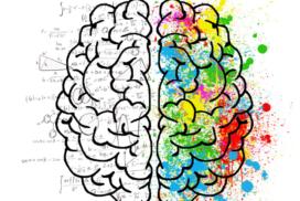 gatilhos mentais 272x182 - O que são gatilhos mentais e como usá-los para aumentar as vendas