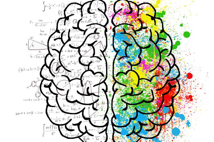 gatilhos mentais - O que são gatilhos mentais e como usá-los para aumentar as vendas