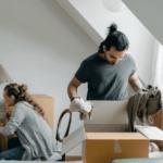 tarefas domesticas 150x150 - Como organizar as tarefas domésticas trabalhando em casa