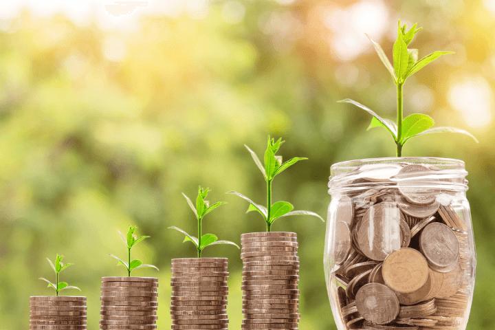Como Empreender com pouco dinheiro 1 - Empreender com pouco dinheiro - Como eu comecei a empreender com apenas R$150,00