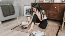 Empreender com pouco dinheiro – Como eu comecei a empreender com apenas R$150,00