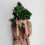como se tornar vegetariano 2 150x150 - Como se tornar vegetariano