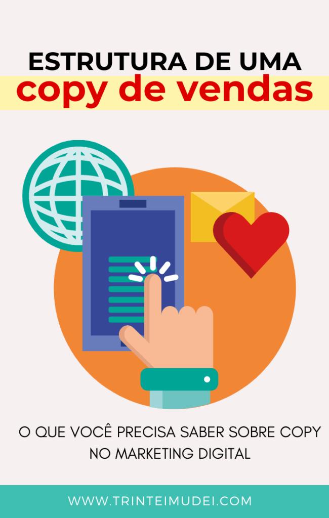 copy 650x1024 - Copy – O que é e como fazer a copy perfeita para o seu negócio