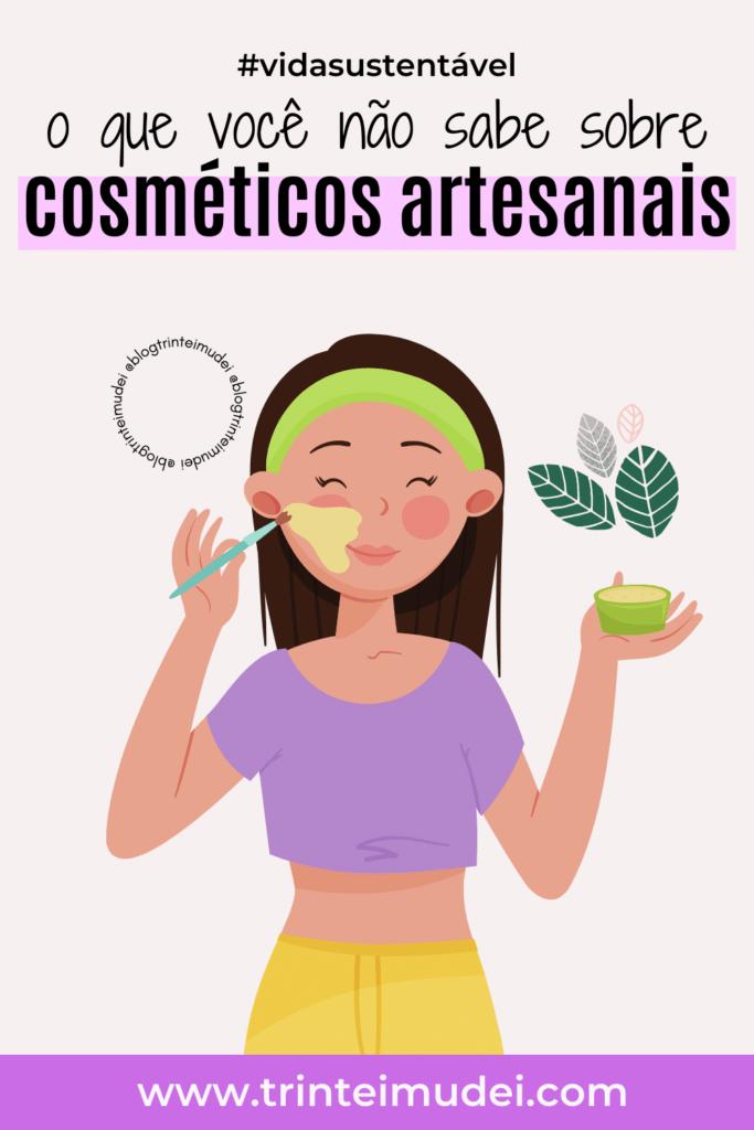 cosmeticos naturais 1 683x1024 - Cosméticos naturais - por que você deve utilizar?