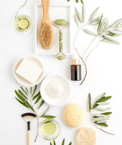 cosmeticos naturais 3 420x502 - Cosméticos naturais - por que você deve utilizar?