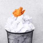 dicas para reduzir o lixo 2 150x150 - 4 dicas para reduzir a produção de lixo em casa