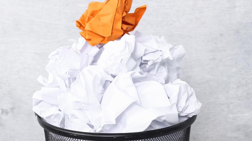 dicas para reduzir o lixo 2 840x473 - 4 dicas para reduzir a produção de lixo em casa