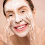 esfoliante caseiro 1 150x150 - Limpeza de pele caseira passo a passo