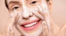 Esfoliante caseiro – 3 receitas para cuidar do rosto e do corpo