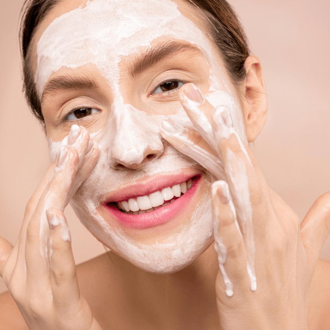 esfoliante caseiro 1 - Esfoliante caseiro - 3 receitas para cuidar do rosto e do corpo