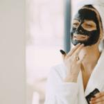 limpeza de pele 150x150 - Limpeza de pele caseira passo a passo