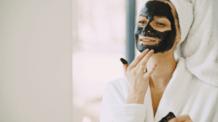 Limpeza de pele caseira passo a passo