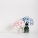 minimalismo 2 150x150 - O que é minimalismo? Tudo que você precisa saber sobre este estilo de vida