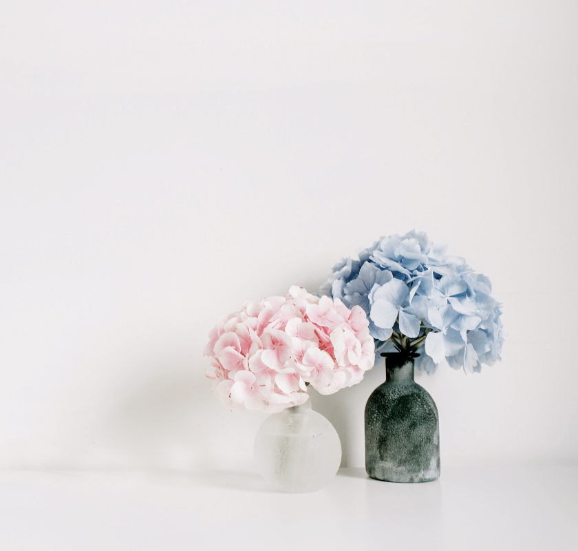 O que é minimalismo? Tudo que você precisa saber sobre este estilo de vida