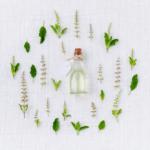 oleo de melaleuca 2 150x150 - Óleo de melaleuca - benefícios e formas de uso para estética e saúde