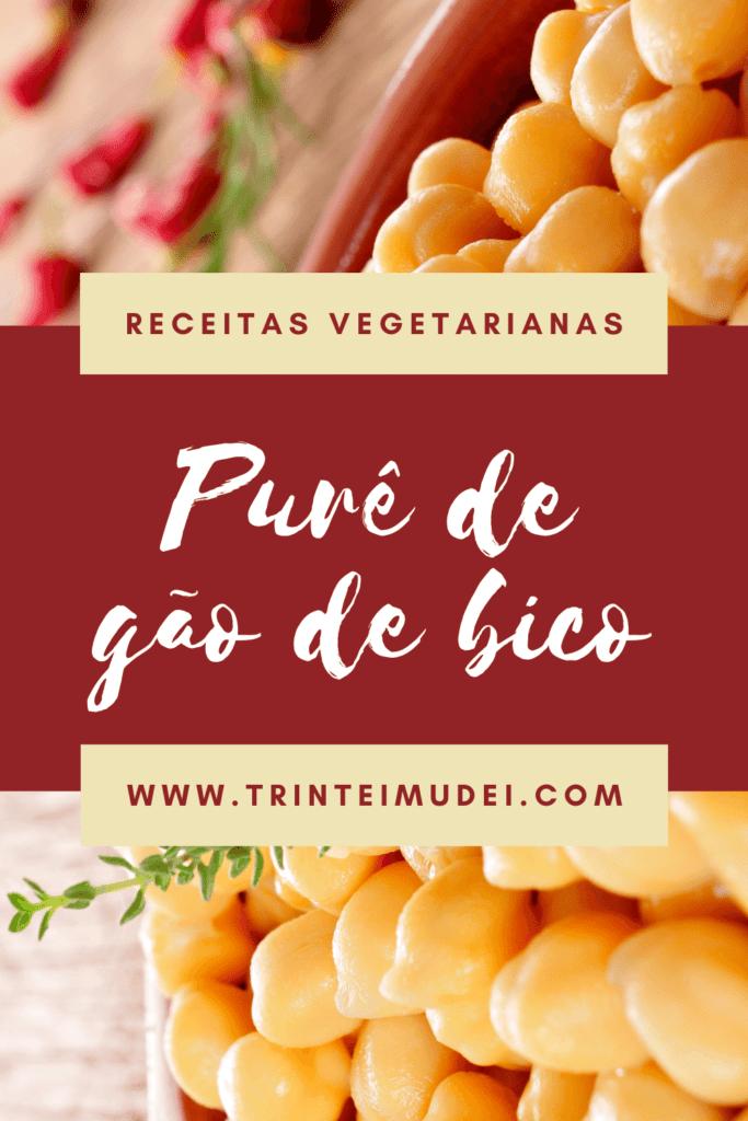 receitas vegetarianas 1 683x1024 - Receitas vegetarianas - As 3 melhores receitas para o dia a dia