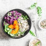 receitas vegetarianas 3 150x150 - Receitas vegetarianas - As 3 melhores receitas para o dia a dia