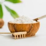 argila branca 150x150 - Argila branca - Principais benefícios e como usar